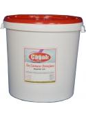 Çağalı Toz Çamaşır Deterjan ( Beyazlar İçin ) 20 KG