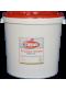 Toz Çamaşır Deterjan ( Renkliler İçin ) 20 Kg