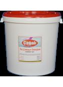 Çağalı Toz Çamaşır Deterjan ( Renkliler İçin ) 20 Kg